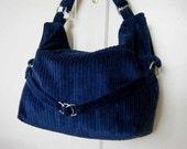 Bag Tutorial. Sewing patterns. Tutorial PDF