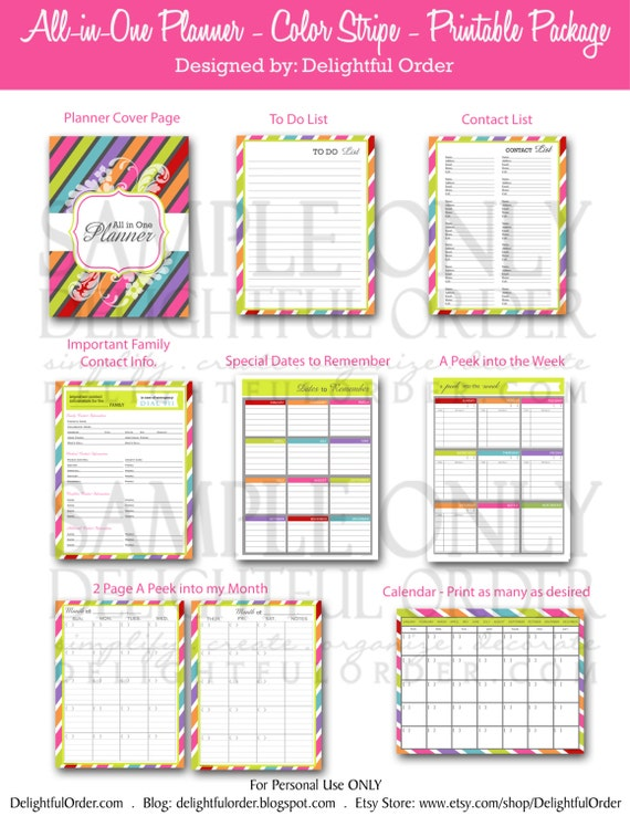 https://www.etsy.com/listing/112449545/all-in-one-colorful-stripe-planner-21?ref=shop_home_active_2