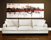 Painting    abstract  painting Acrylic painting, oil painting abstract art    Jolina Anthony