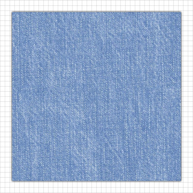 Cotton fabric types