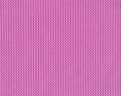 Netorious in Plummy, Cotton+Steel Basics, Alexia Abegg, RJR Fabrics, 100% Cotton Fabric, 5000-006