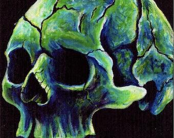 Skullnight