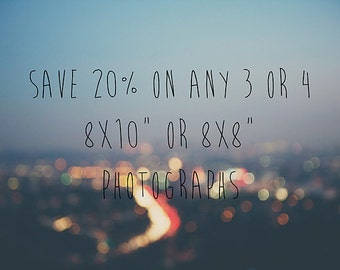 discounted photography save on any 3 or 4 10x8 photograph 8x8 photograph affordable photography fine art photography sale home decor