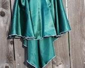 Ariel circle skirt