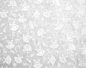 Shower - Muslin Mates - Moda 9966-11
