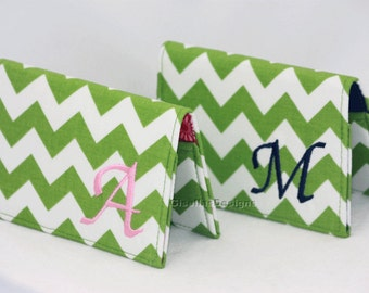 Personalized Business card holder, Custom made Business card holder,Graduation Gift.