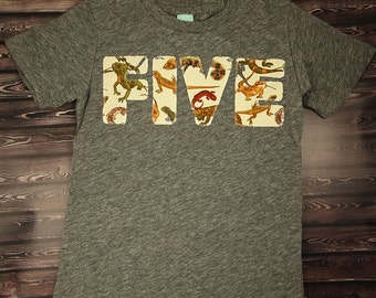 Reptile party reptile lizard shirt personalize  for any birthday organic blend tee for baby toddler youth guitar music