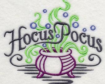 hocus pocus decor etsy