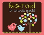 Reserved listing for chantelle