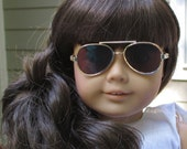 Sunglasses for Dolls & Teddys, Choice of Style