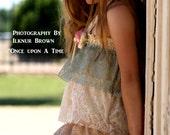 vintage lace dress weddings,flower girl dresses,brides maid,juniors brides maid