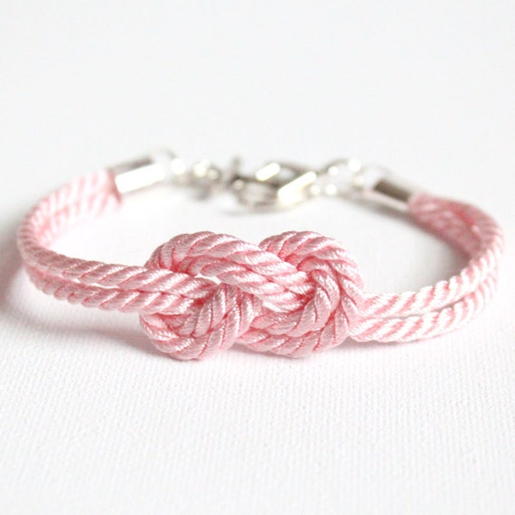 https://www.etsy.com/listing/194277513/sailor-knot-bracelet-light-pink-with?ref=shop_home_feat_3