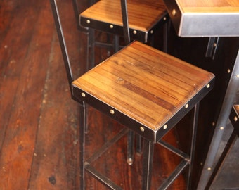 Restaurant Decor, Restaurant Stools, Restaurant Furniture, Restaurant Chairs,  Bar Stools