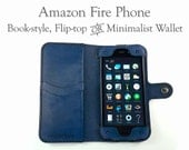 All Leather Amazon Fire P...
