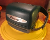 POLAROID One Step Express, MlNT, Olive green, Operational, No PayPal Accepted. 17