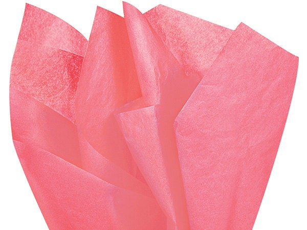 tissue paper in bulk Craft paper - wholesale tissue paper, construction paper, poster board and other craft paper for kids find bulk tissue paper, including colored tissue paper squares in a variety of sizes and color assortments.