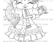 https://www.etsy.com/de/listing/194085408/instant-download-digital-digi-stamps-big?ref=shop_home_active_1&ga_search_query=IMG380
