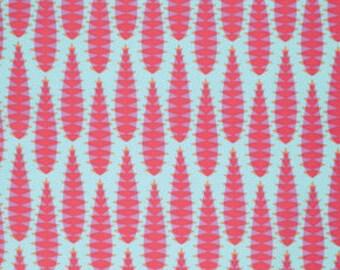 Pretty Potent by Anna Maria Horner  - Aloe Vera (PWAH078.Candy)  - 1 yard
