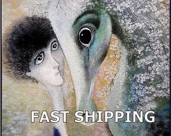 Eco-post shipping