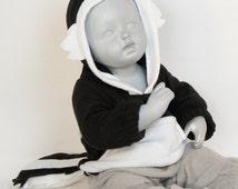 einzigartige artikel zum thema baby skunk etsy. Black Bedroom Furniture Sets. Home Design Ideas