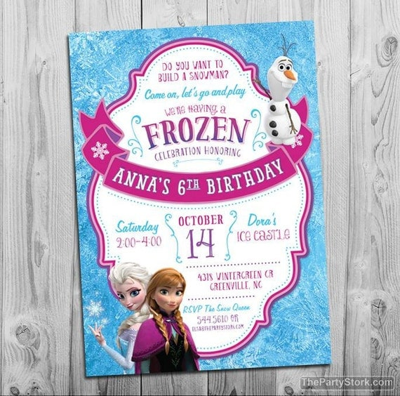 Create Your Own Invitations For Free is awesome invitation layout