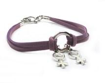 Lesbian Bracelets 56