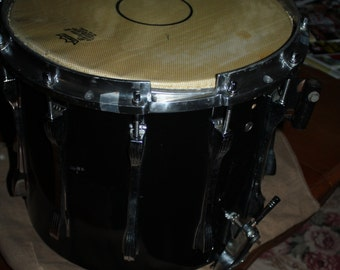 Ludwig Classic Marching Band Snare 12 Lug