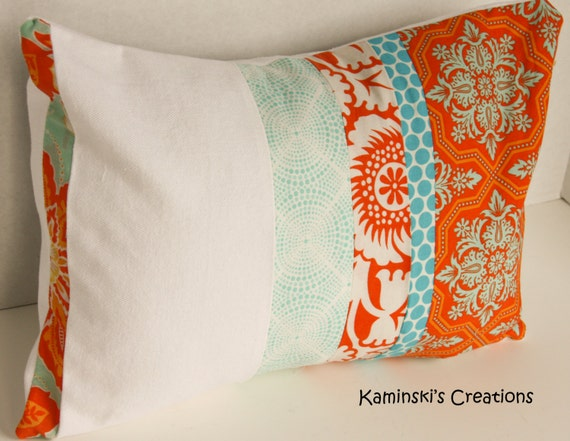 pillow cover 12 x 16. Black Bedroom Furniture Sets. Home Design Ideas