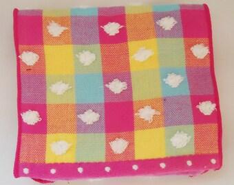Handmade Towel  Pouch.Very Original
