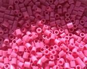 Perler Beads for Sale - Bubblegum (006)