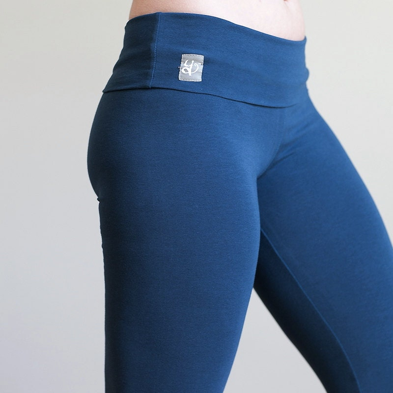 Whether you are looking for workout pants for women, in a high-performance or relaxed fit, find them in Jockey women's activewear. Check out our selection of yoga pants for women in long or cropped length at hereffil53.cf