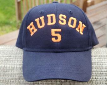 Baby baseball caps, Personalized Baseball Caps -Infant Baseball Caps -Toddler Baseball Caps -Baseball caps - , baseball hats, adult baseball