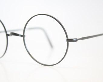 John Lennon Type Eyeglass Frames : John lennon glasses Etsy