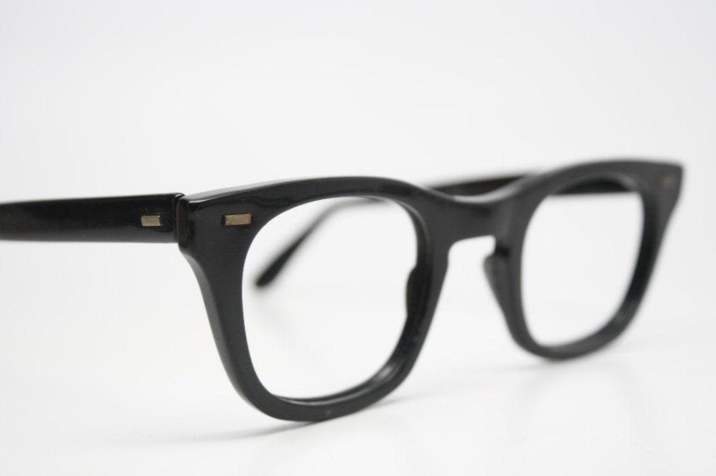 halo vintage eyeglass frames retro eyeglasses 1960 s