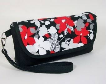 Beautiful Designer Clutch Purse