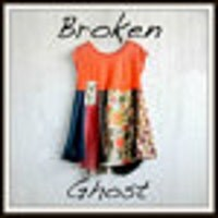 Brokenghostcouture