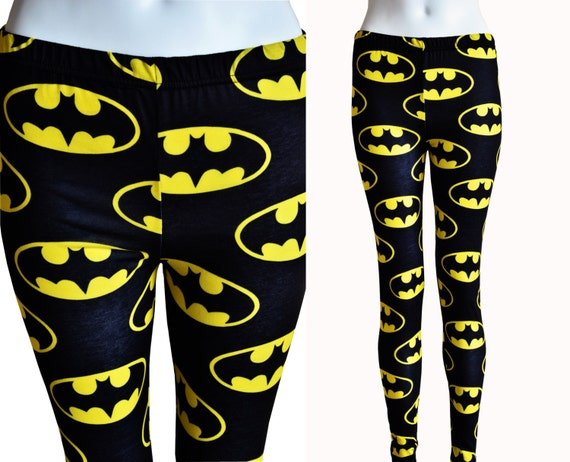 Find batman leggings at Macy's Macy's Presents: The Edit - A curated mix of fashion and inspiration Check It Out Free Shipping with $49 purchase + Free Store Pickup.