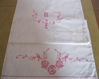 2 Pillowcase