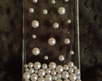 Pearl iPhone SE, iPhone 5 iPhone 5s case