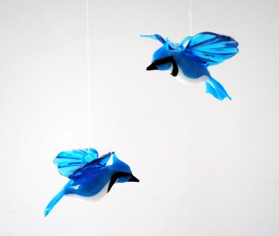 e36-402 Blue Jay.