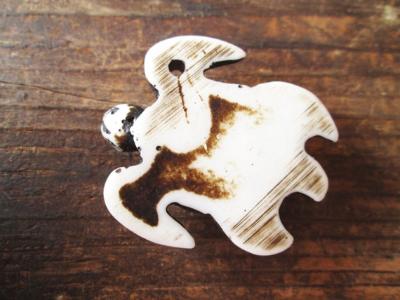 Basket Weaving Supplies Connecticut : Turtle resin sea charm natural component jewelry