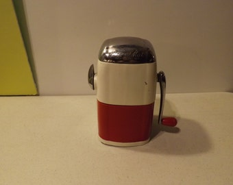 Popular Items For Vintage Rival On Etsy