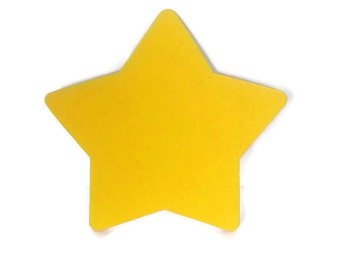 Acadian House Star