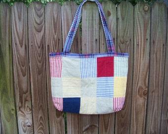 Dora-P.S. I Love You Bags-Country French Market Tote,Diaper Bag,Shabby Chic,Eco-Friendly,Trending Item-An Original Eula Birdie Bag