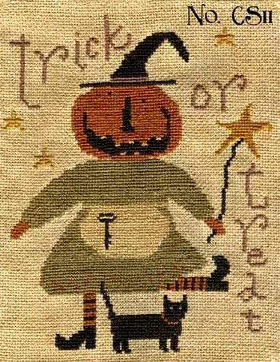 Impertinent image within free printable primitive cross stitch patterns