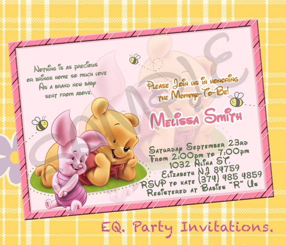 announcements greeting cards invitation kits invitations save the