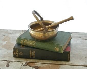 "Antique Vintage Rare Book ""The Mystics"" by Katherine Cecil Thurston Published 1907"