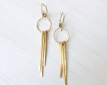 INDRE Earring (Small)