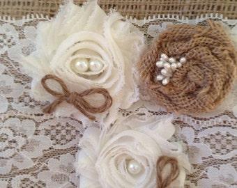 Rustic Wedding Garter, lingerie, garter wedding, Ivory garter, wedding