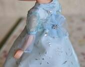 Sale, Sale, Sale!! Blythe dress fits Takara Blythe, Pure Neemo, licca, dal
